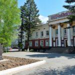 Dom-sovetov-Artem1