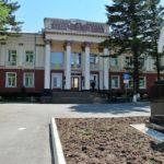 Dom-sovetov-Artem3