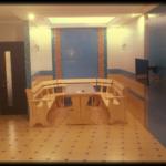 Araks-sauna-1