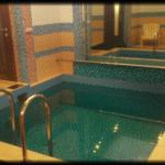 Araks-sauna-2