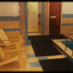 Araks-sauna-3