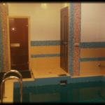 Araks-sauna-5