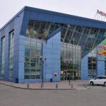 AvtoshkolaArtem-Artem2