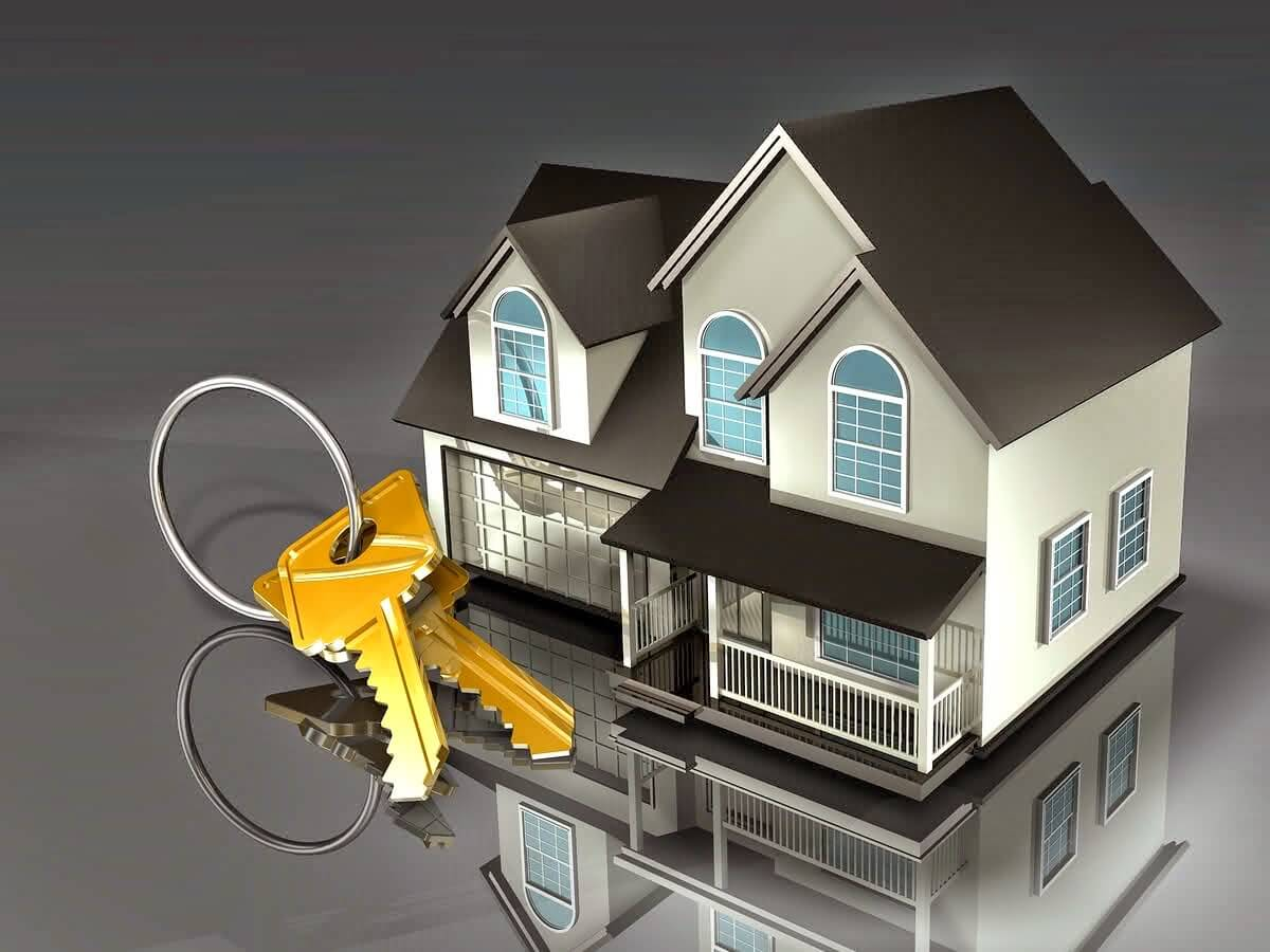Картинки на продажу недвижимости